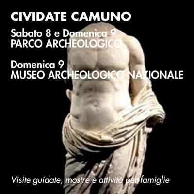 Cividate Camuno