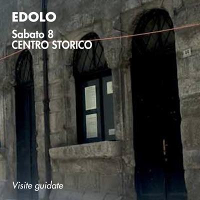 Edolo