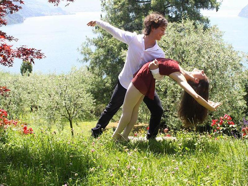 fotografia-ass-culturale-junior-ballet-lovere