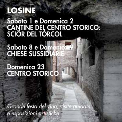 Losine