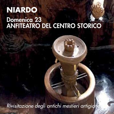 niardo