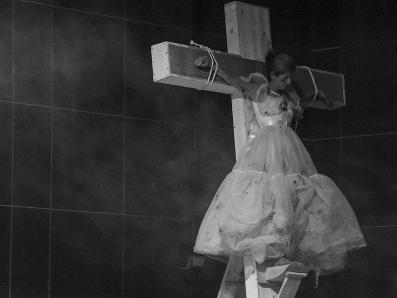 Breno 1 ottobre: Patrizia Tigossi