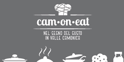 cam on eat