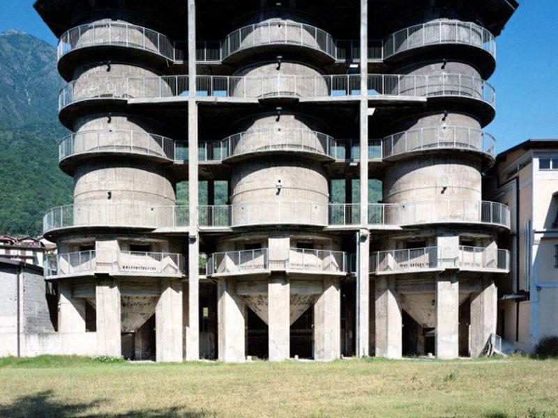Sellero: Visita guidata ai siti di archeologia industriale