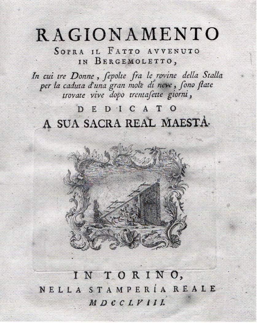Breno2017_La grande valanga di Bergemoletto del 1755
