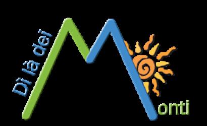 Breno2017_logo ISTA