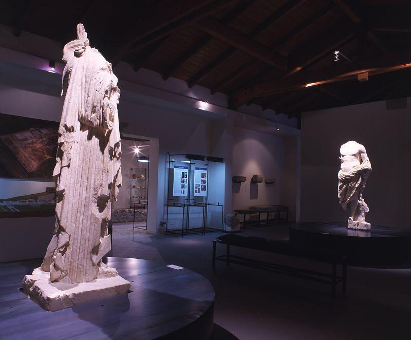 CividateC2017_Museo_1