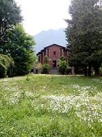 DarfoBT2017_Consolata_Prato