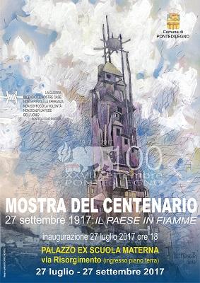 PontediLegno2017_ManifestoMostra