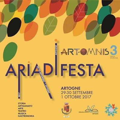 Artogne2017_Artomnis Aria di festa