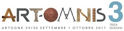 Artogne2017_Artomnis logo 2017