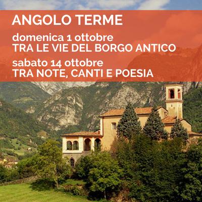 Angolo Terme