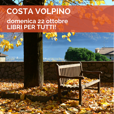 Costa Volpino