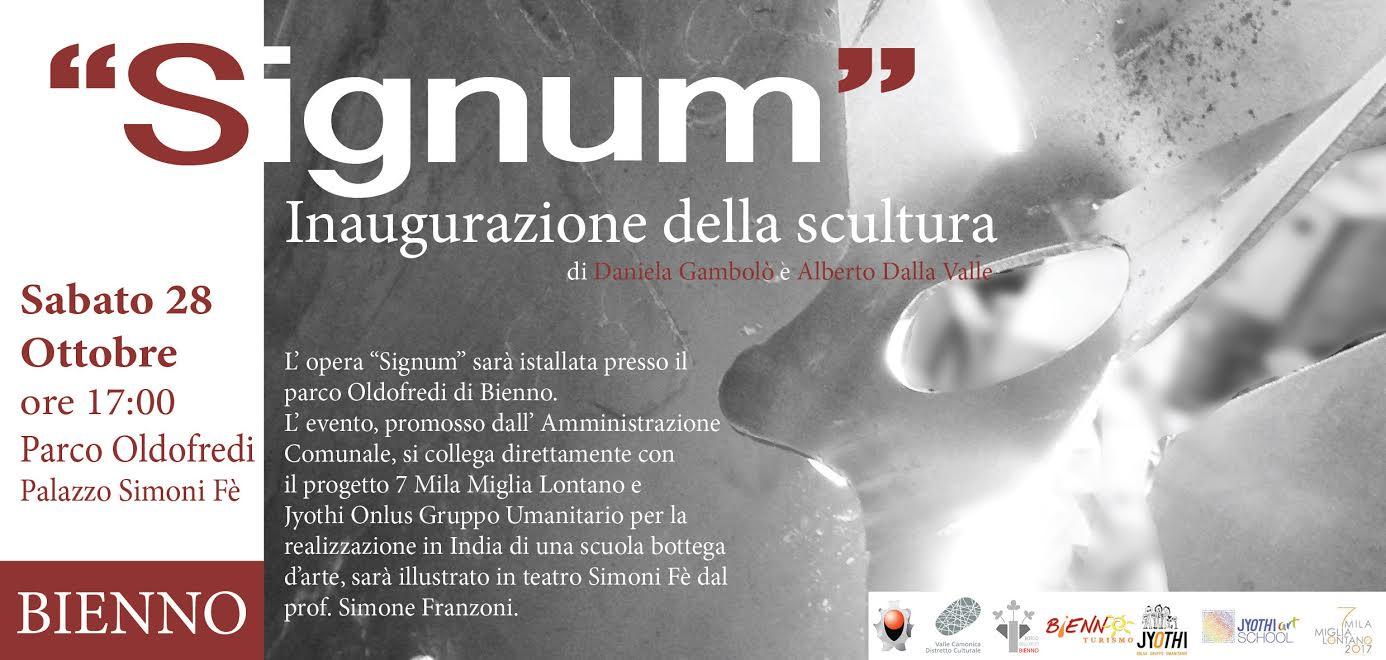 Bienno2017_SIGNUM_invito