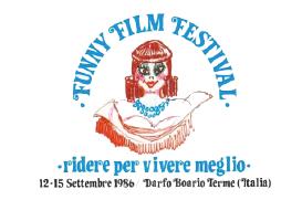 FunnyFilmFestival2017_1
