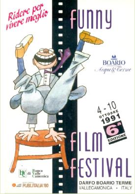 FunnyFilmFestival2017_2