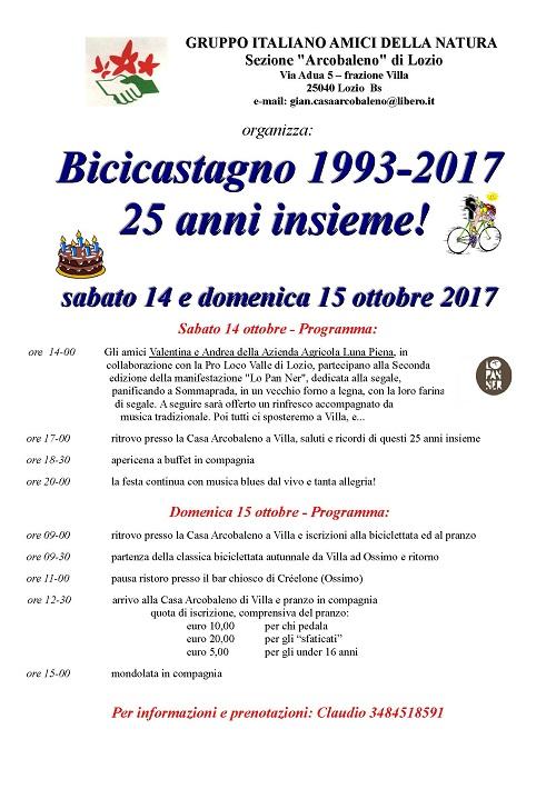 Lozio2017_VolantinoBicicastagno