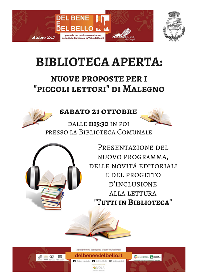 Malegno2017_BibliotecaPerTutti