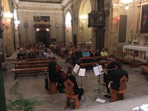Saviore2017_QuartettoBazzini_1