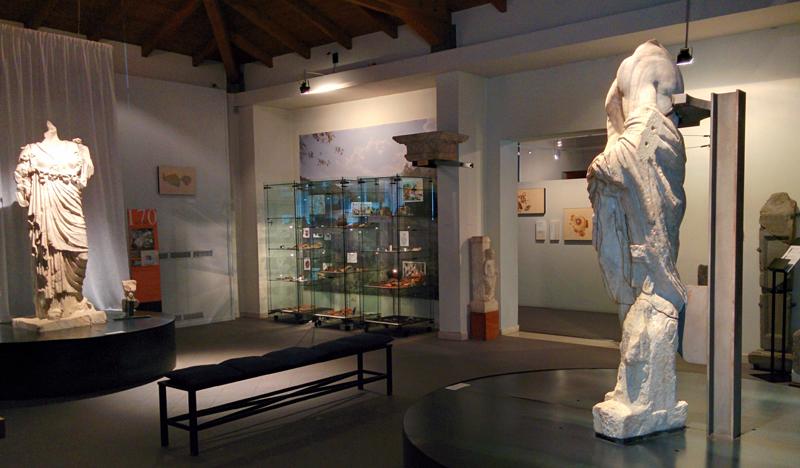 Museo_Archeologico_Nazionale_Valle_Camonica - 1