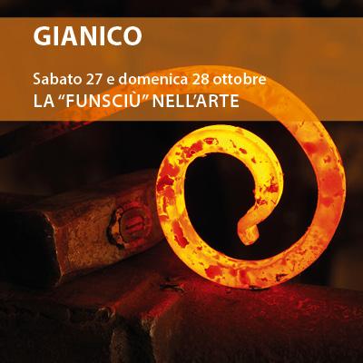 Gianico