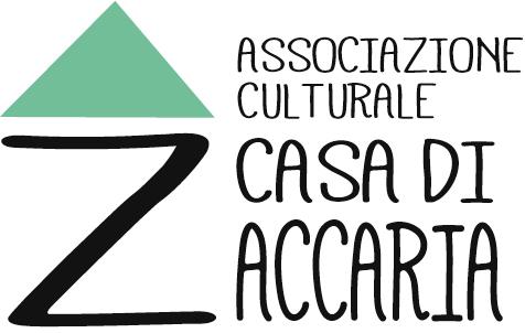 logo_zaccaria_definitivo_5