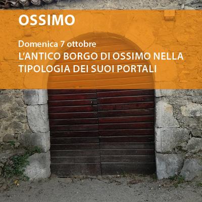 Ossimo