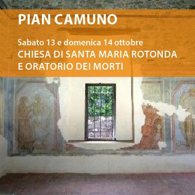 Pian Camuno