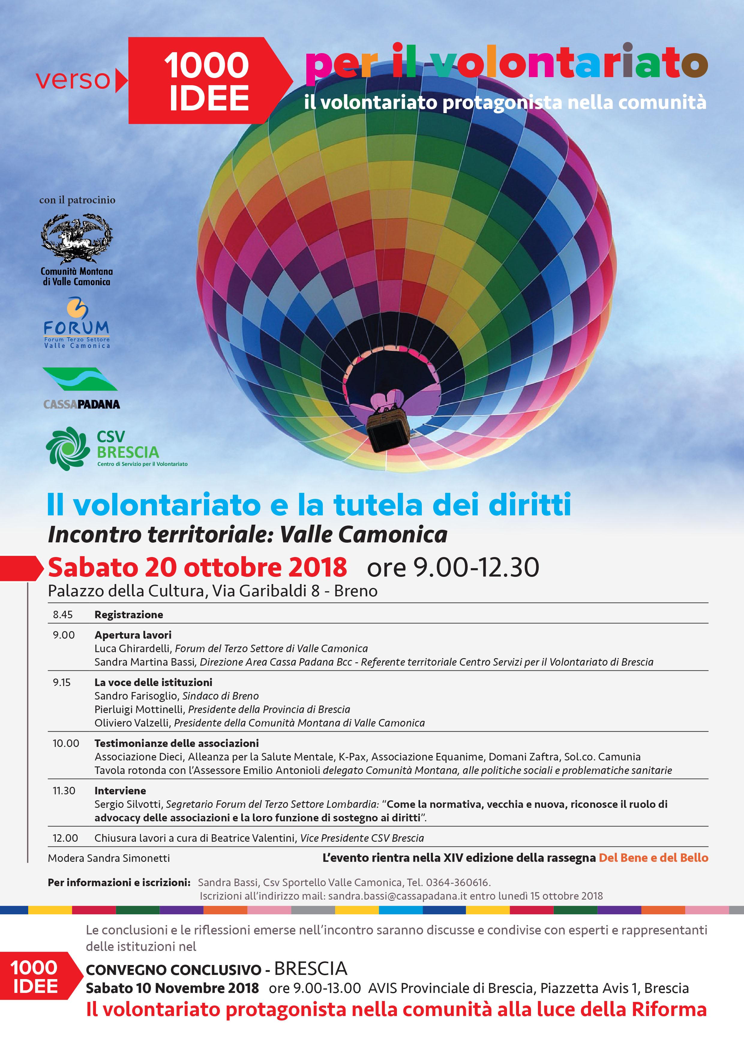 1000Idee-2018-ValleCamonica