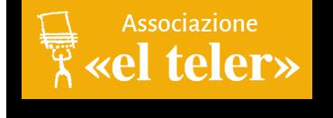 El Teler logo