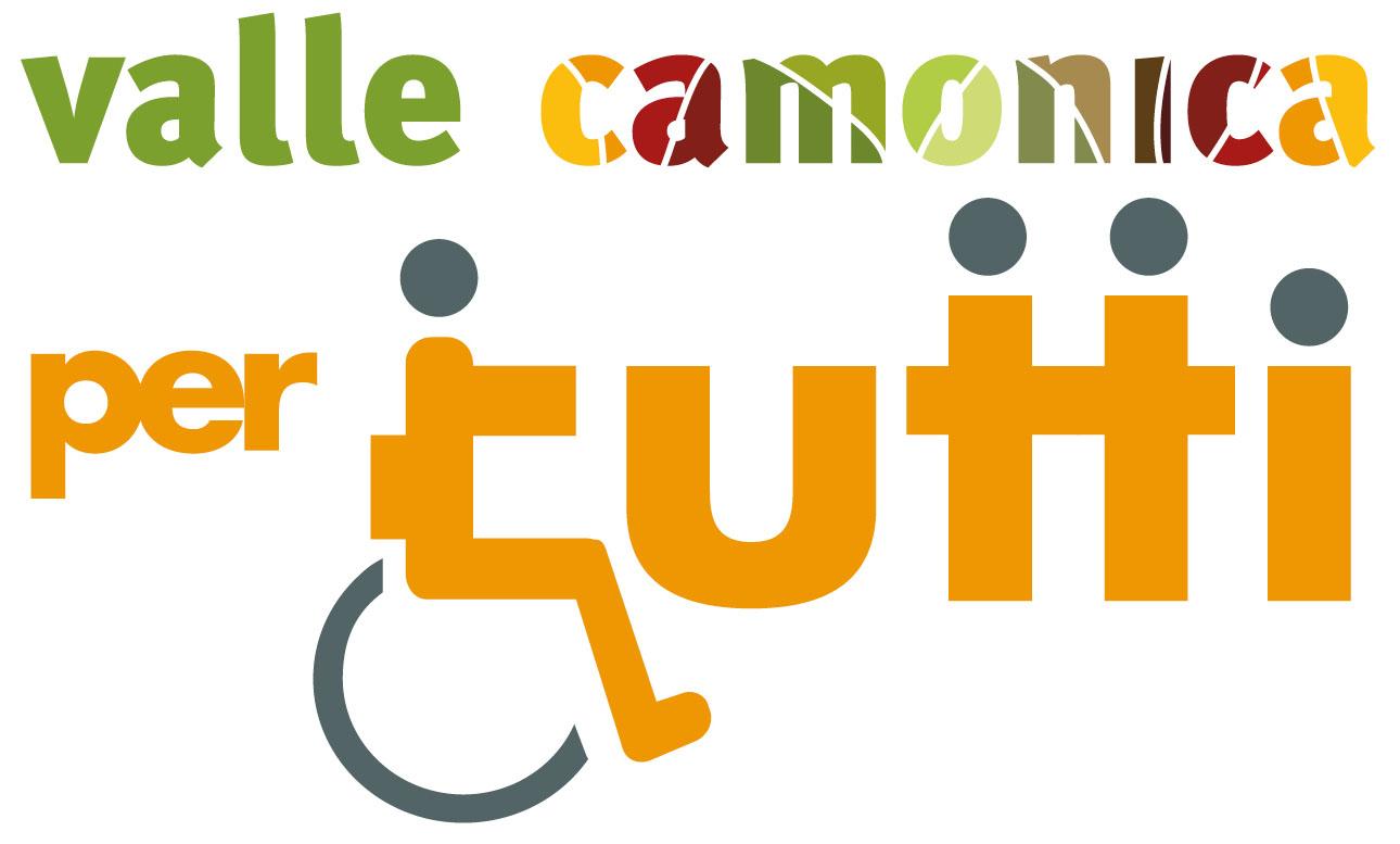VC per TUTTI logo_set17