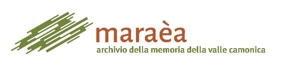logo maraea