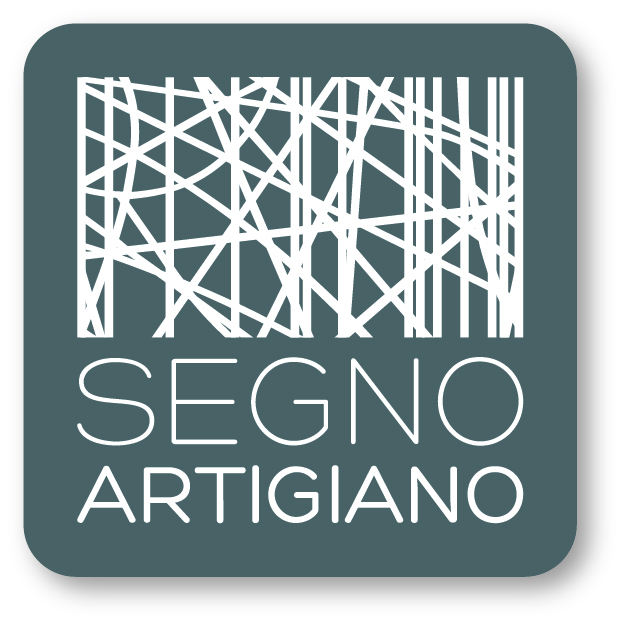 logo_SEGNOARTIGIANO_neg_quadrato