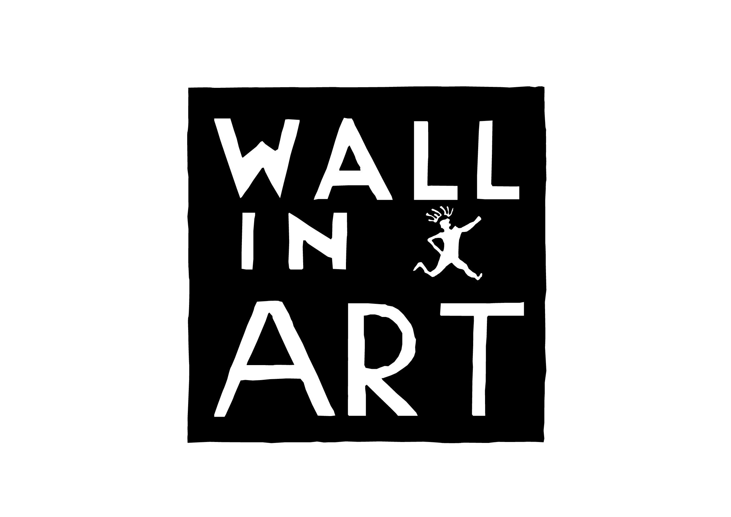logo_WallinArt