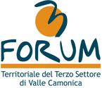 logoforum[1]
