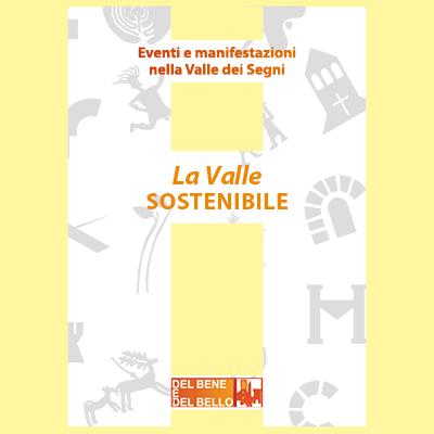 La Valle sostenibile