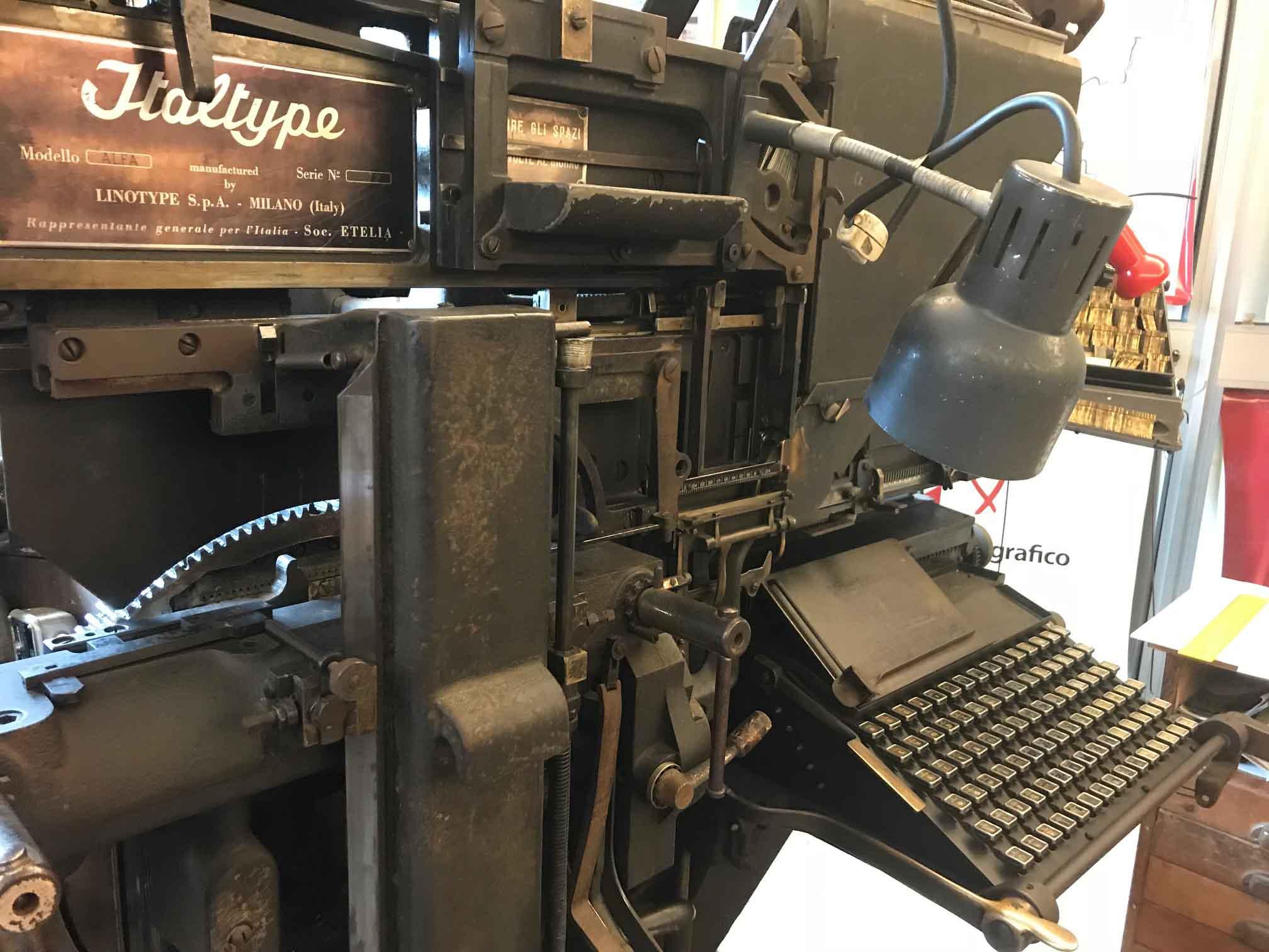 Museo-tipografico-Artogne-3
