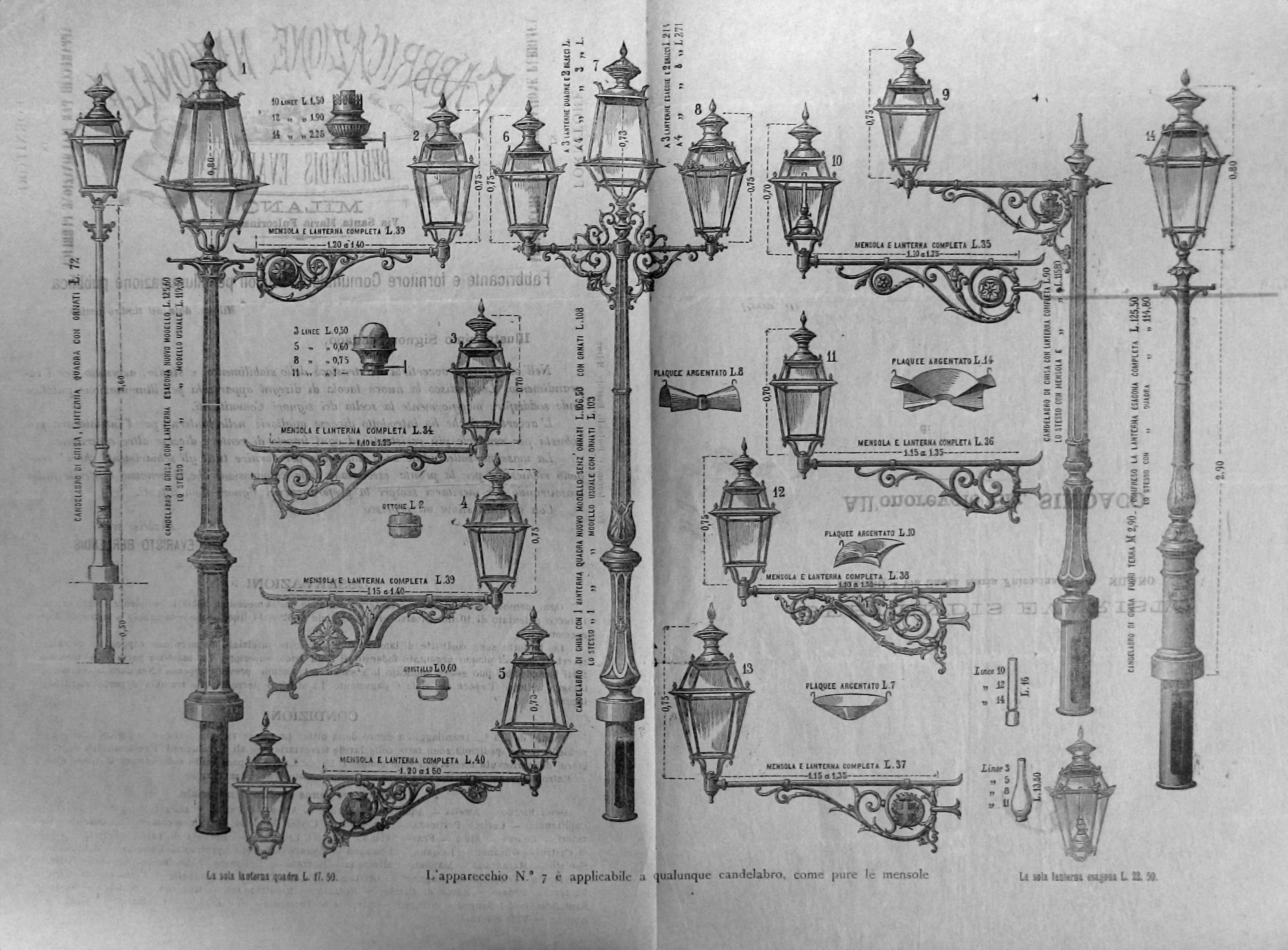 catalogo-lampioni