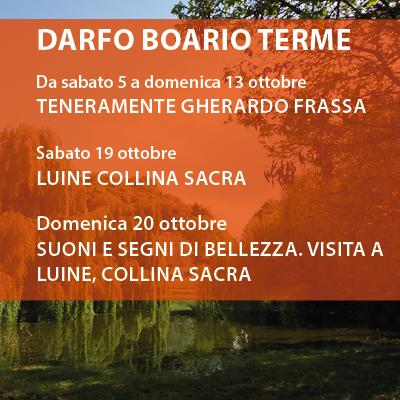 Dario Boario Terme