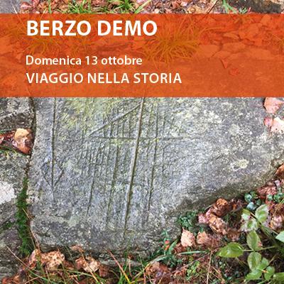 Berzo Demo