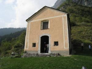 Santa Cristina 2