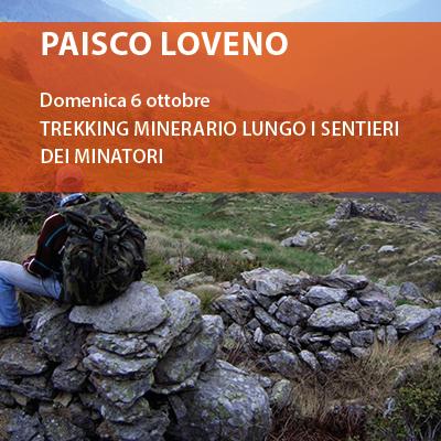 Paisco Loveno