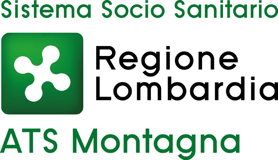LOGO__ATS_Montagna