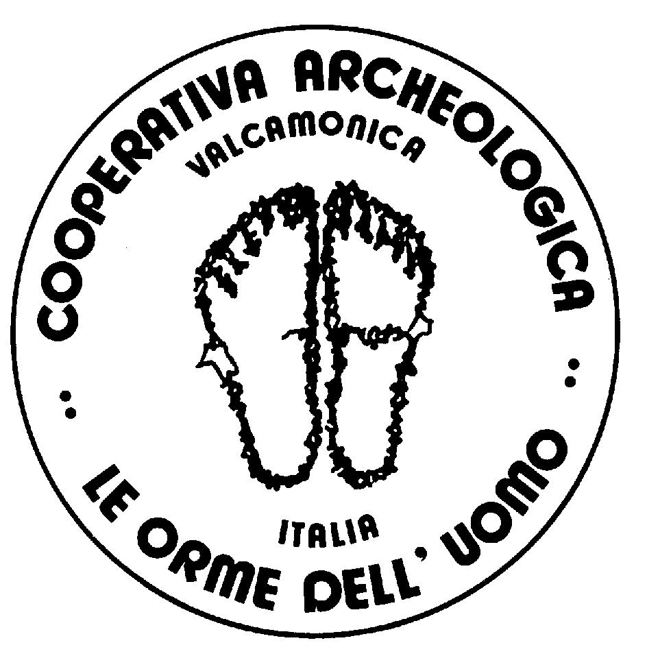 Logo orme