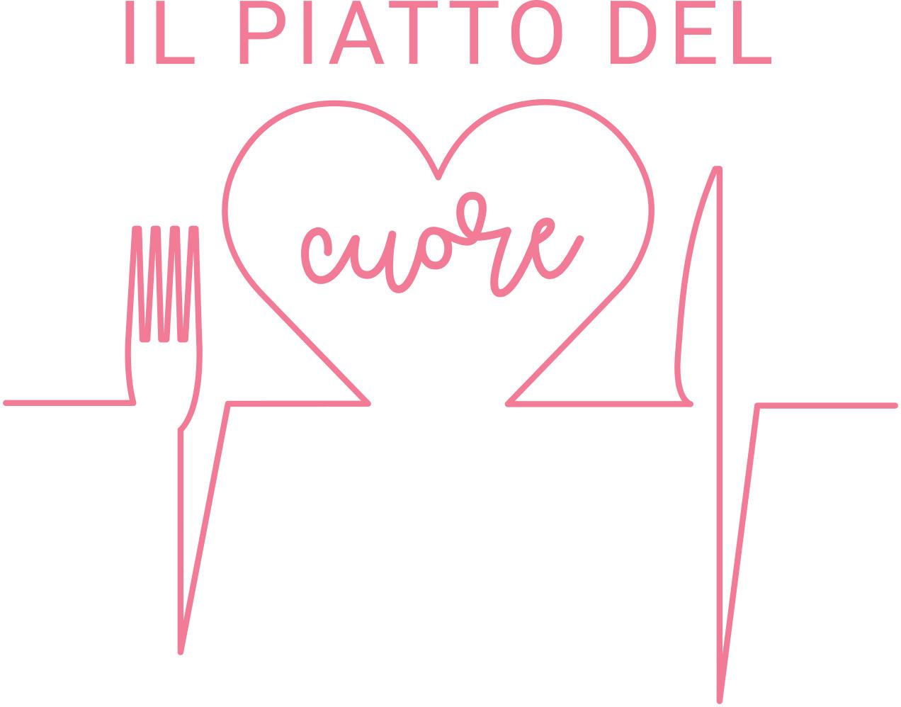 Logo_piatto del cuore