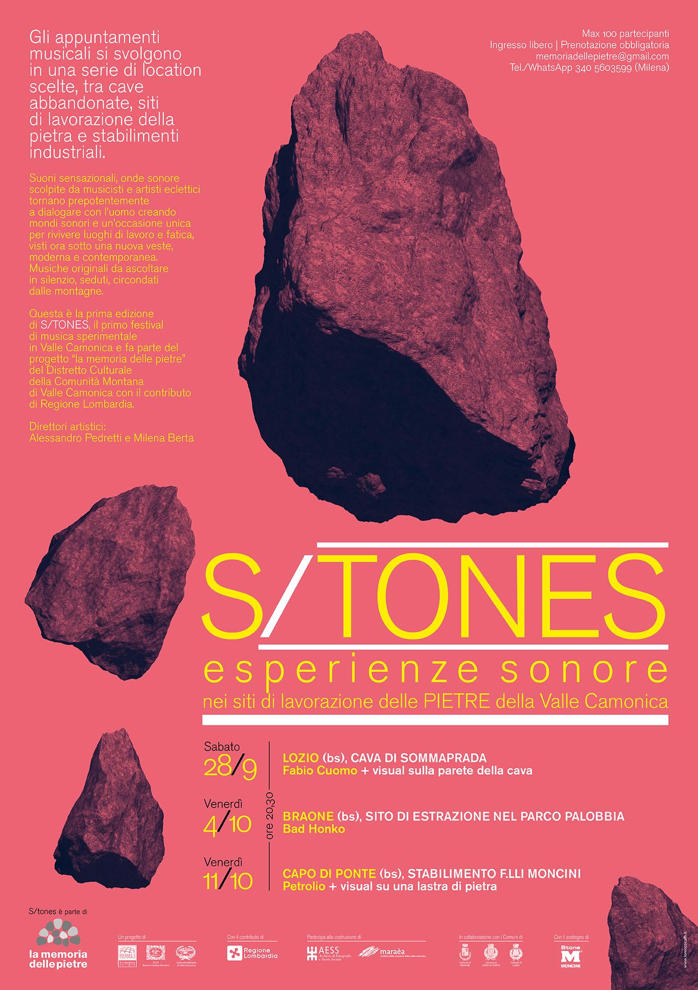 S_tones_vers02