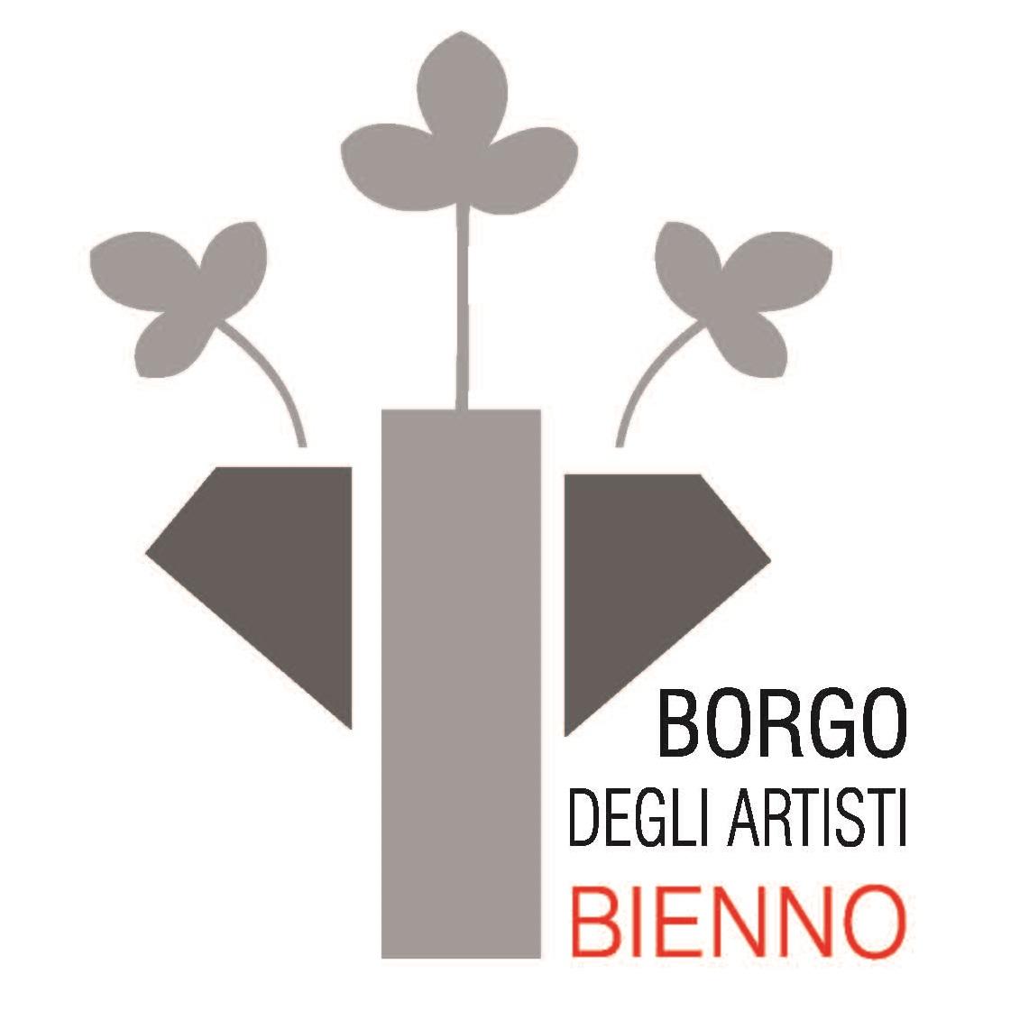 borgo degli artisti bienno