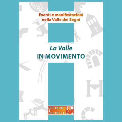 la_valle_in_movimento/ ‎