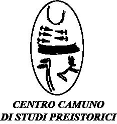 logo vettore CCSP