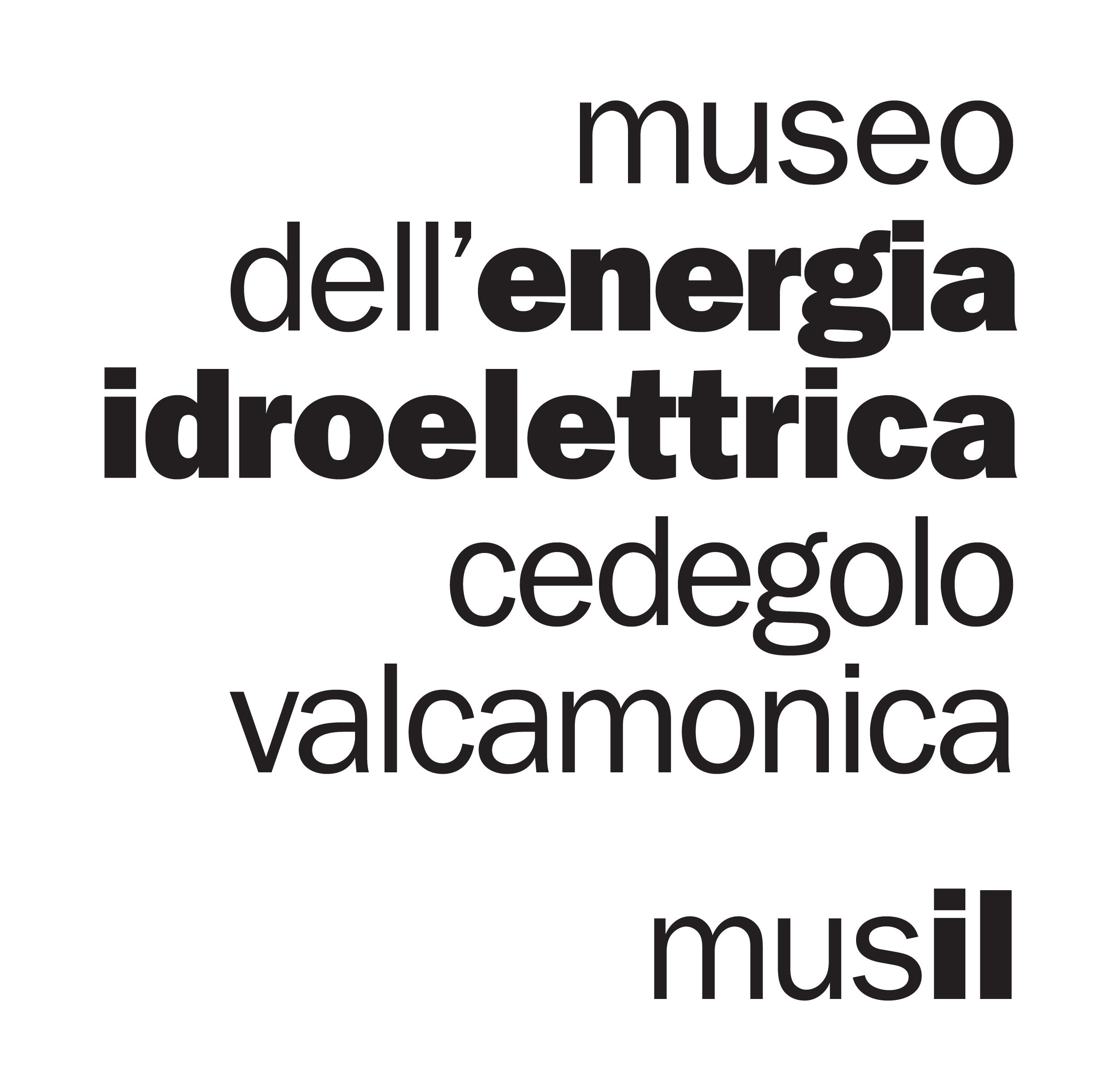 logo_MUSIL_cedegolo